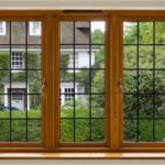 modern wooden window designspictures with glass for indian homes Wood Window Design  - Home Furniture Decorations